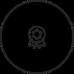 Façade installers  - ico formacion 35