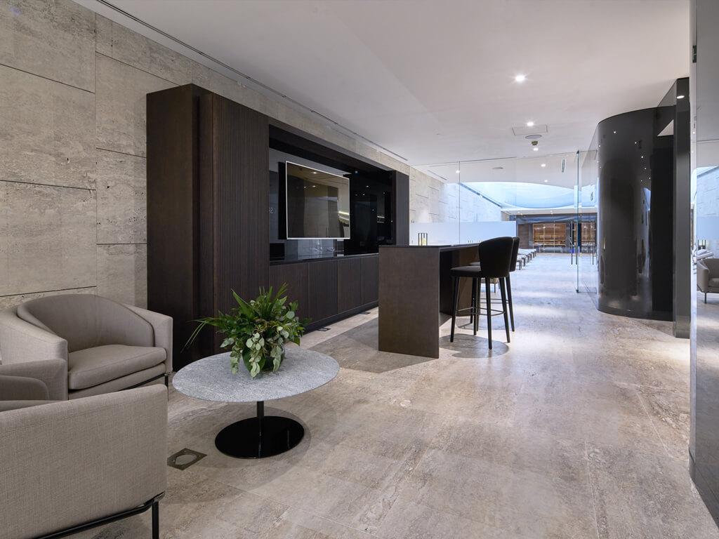 Lagasca 99  - lar residencial comprar casa barrio salamanca club 42