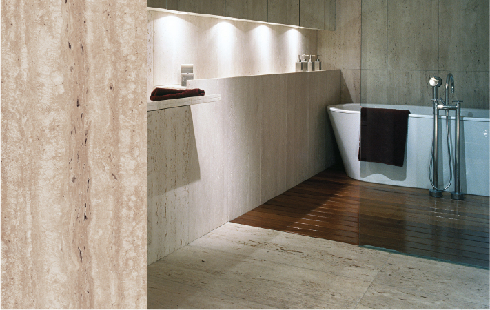 Nos marques  - marca natural stone 46