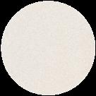 white_storm_close_up
