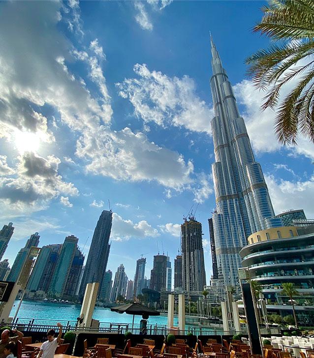 Dubai  - Dubai 55