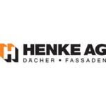 Fassadeninstallateure  - Henke 85