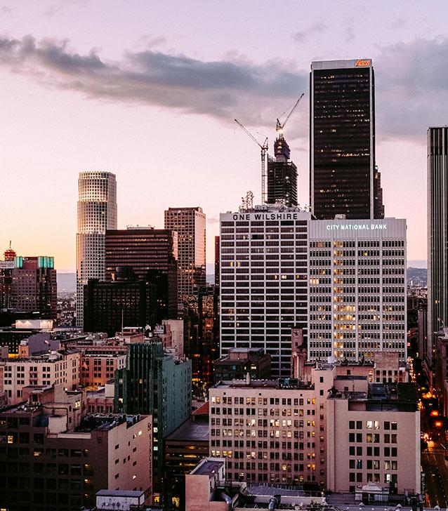 Prueba duplicar city  - Los Angeles 55