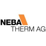 Facadeinstallatører  - Neba 87