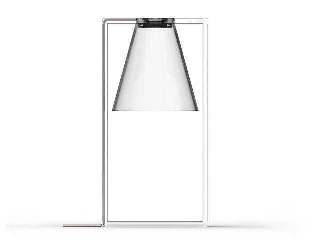 Madrid Design Festival 2020  - 01 lightair 42