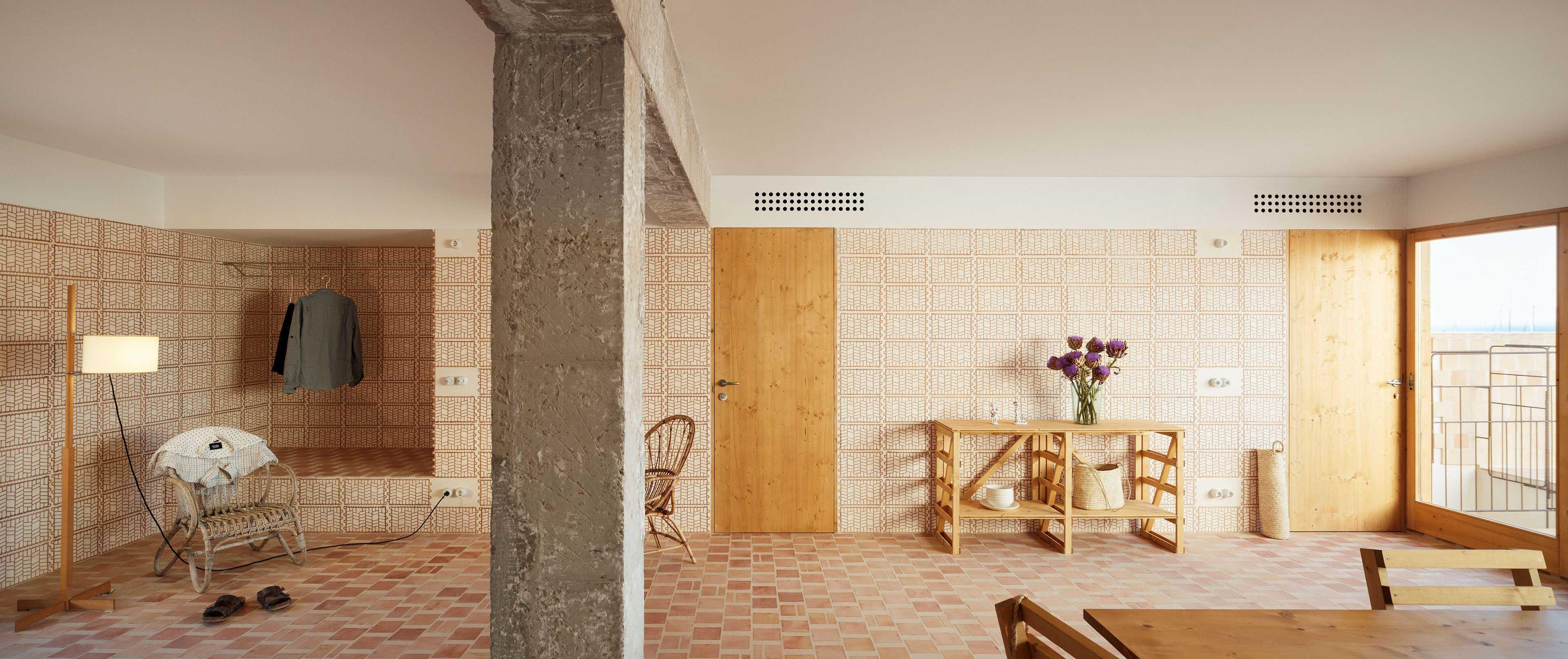 Apartamentos en Can Picafort  - 02 canpicafort 49