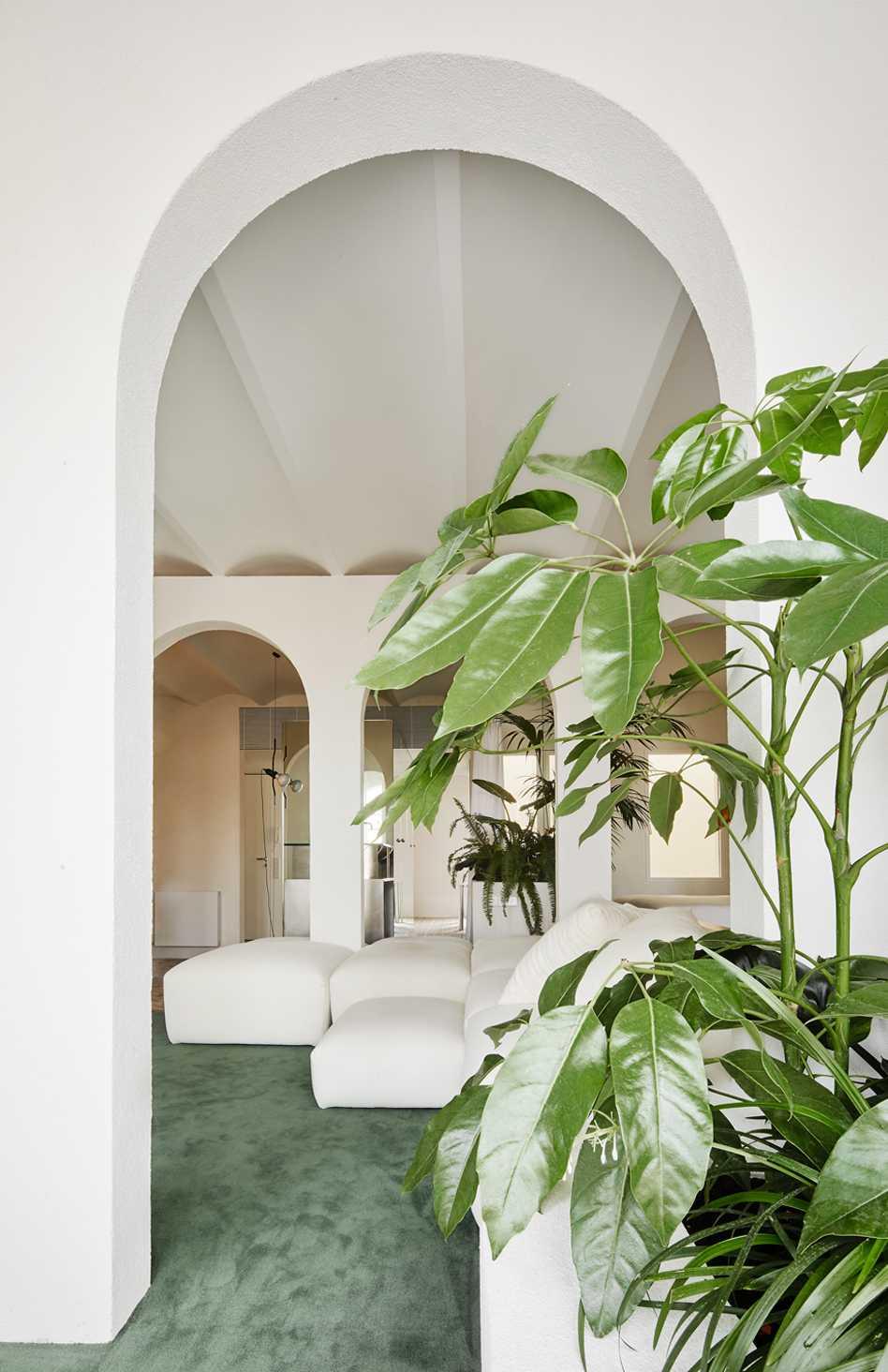 Apartment in El Raval  - 02a raval 33