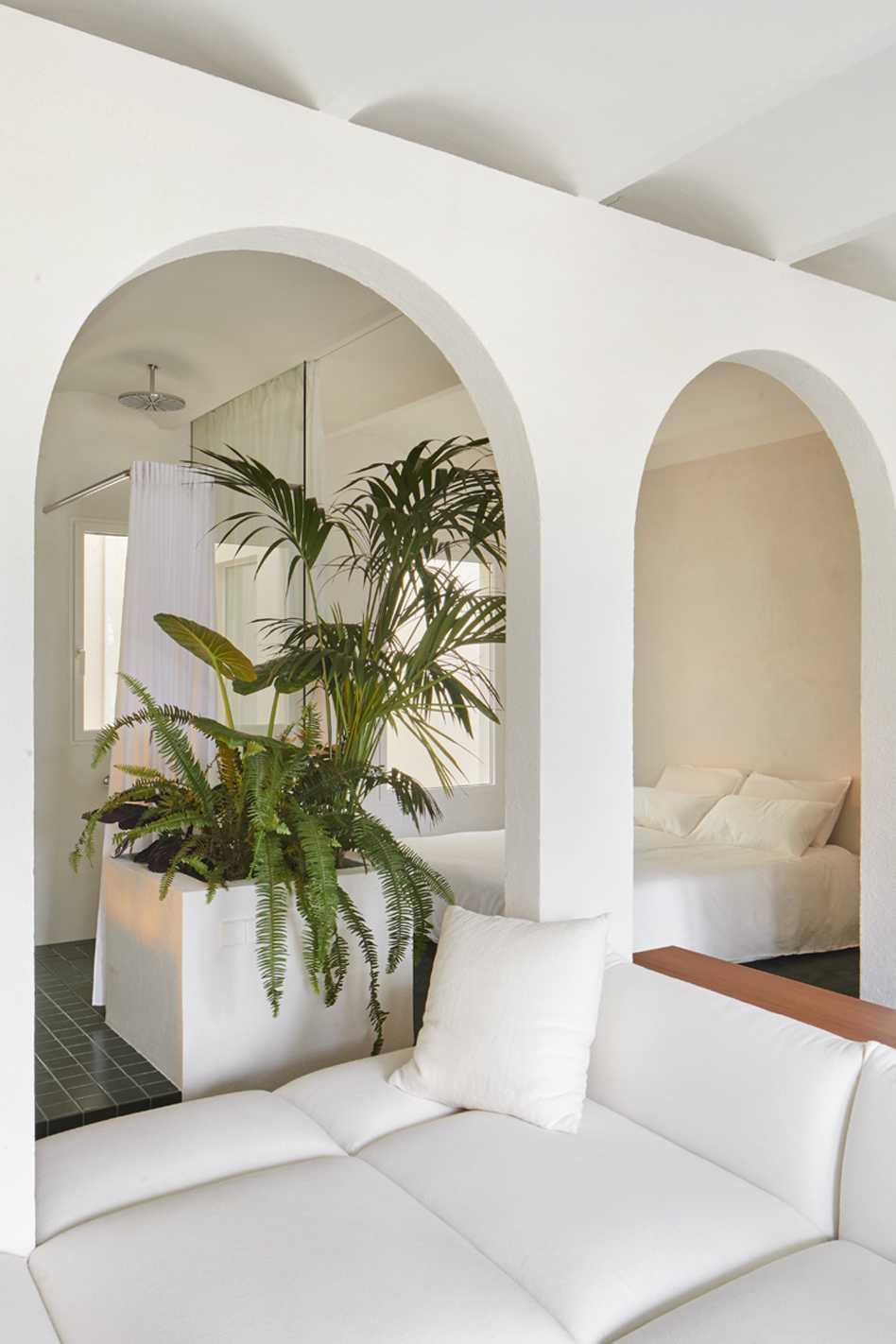 Apartment in El Raval  - 04a raval 37
