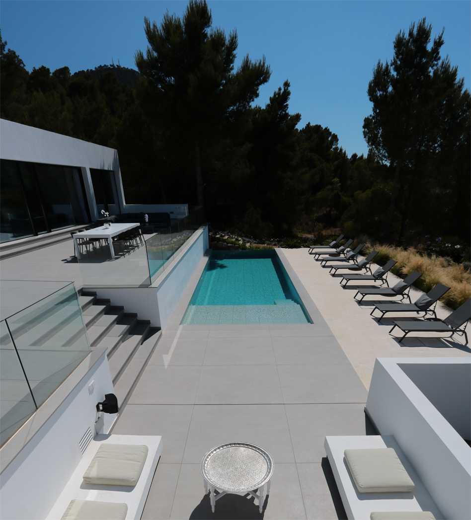 Villa Omnia  - 05 villaomnia 36