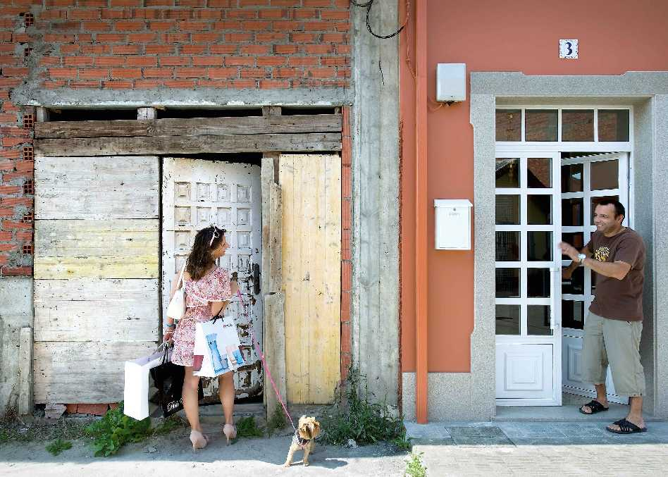 Venice Biennale  - 05b 39