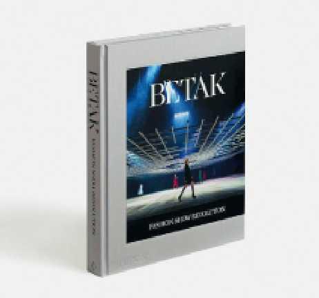 Bureau Betak  - 06 betak 43