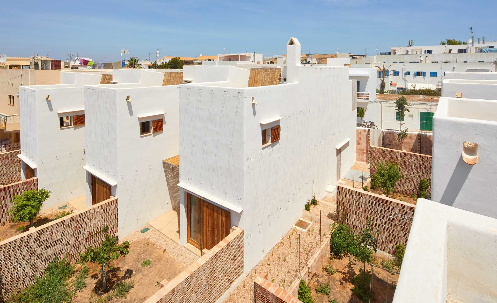 14 Dwellings in Formentera  - 06 formentera 38