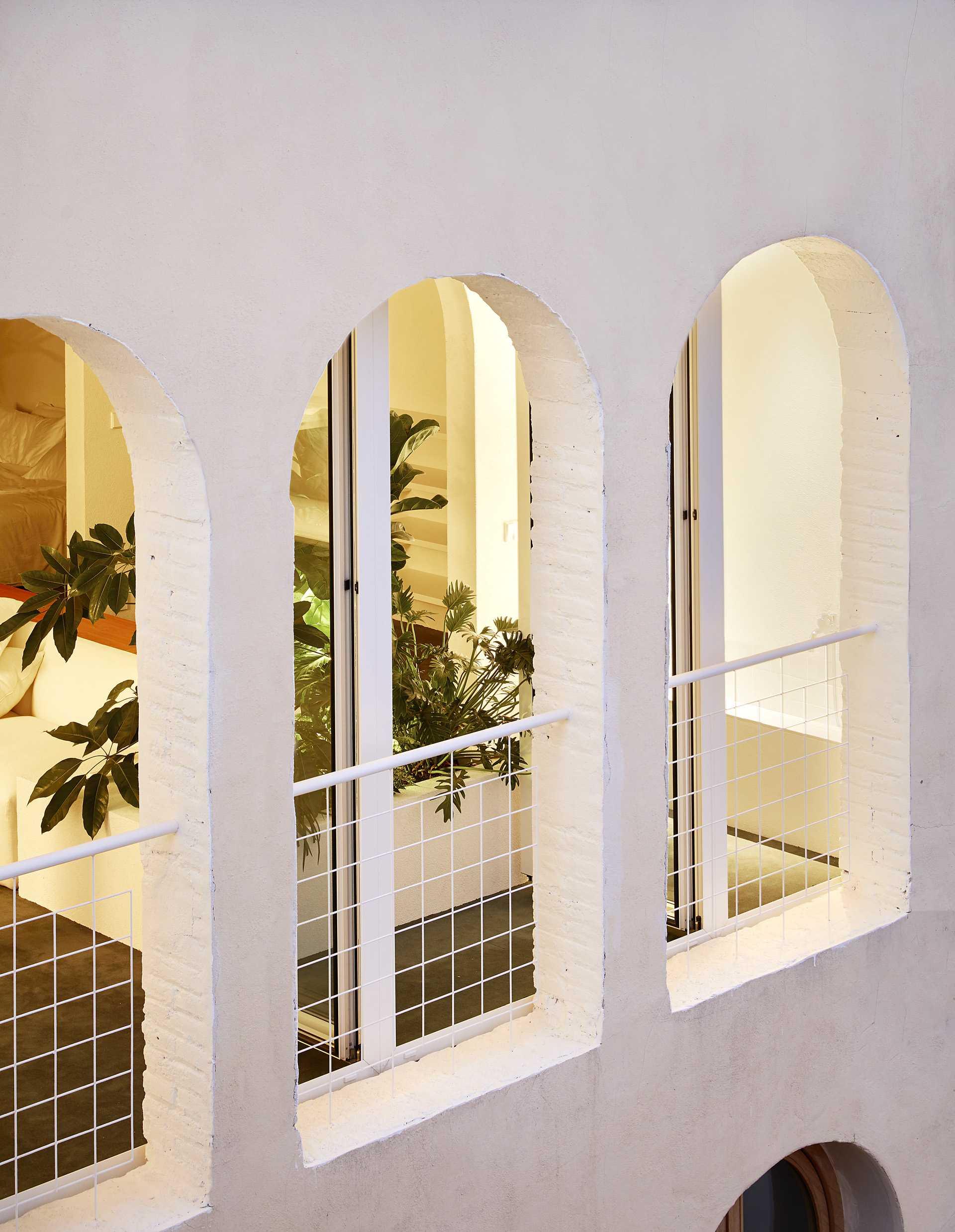 Apartment in El Raval  - 06 raval 39