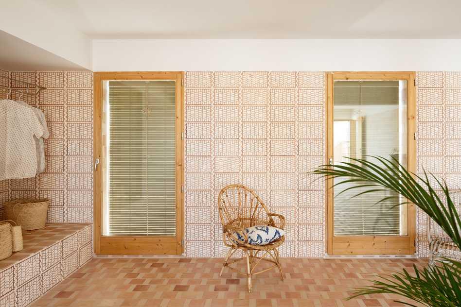 Apartamentos en Can Picafort  - 07 canpicafort 39