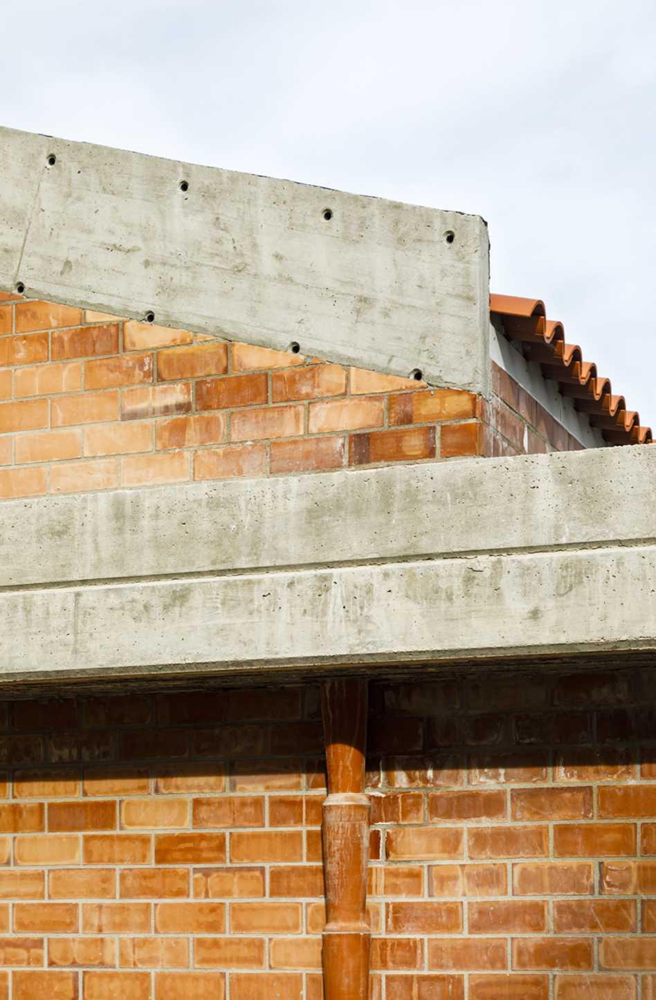 Casa Almudena  - 08.2 54