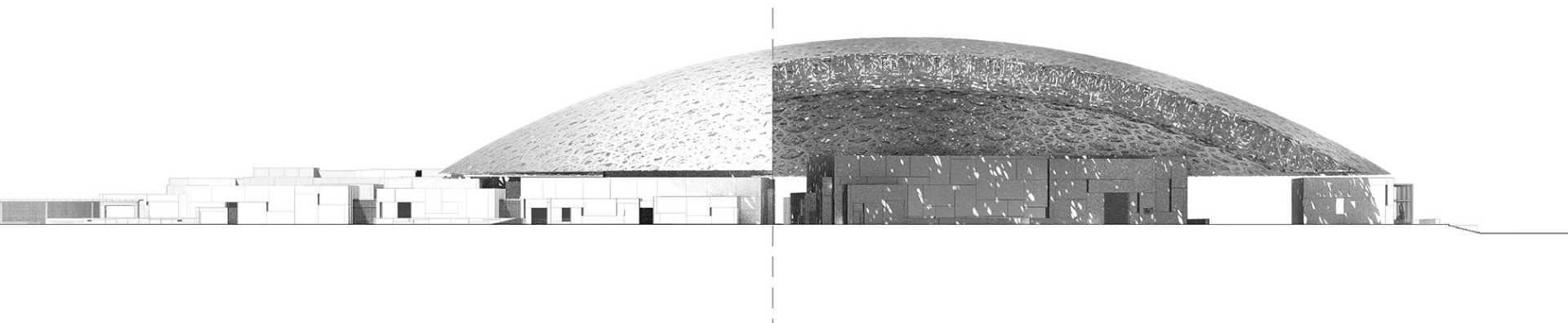 Louvre Abu Dhabi  - 08 nouvel 43