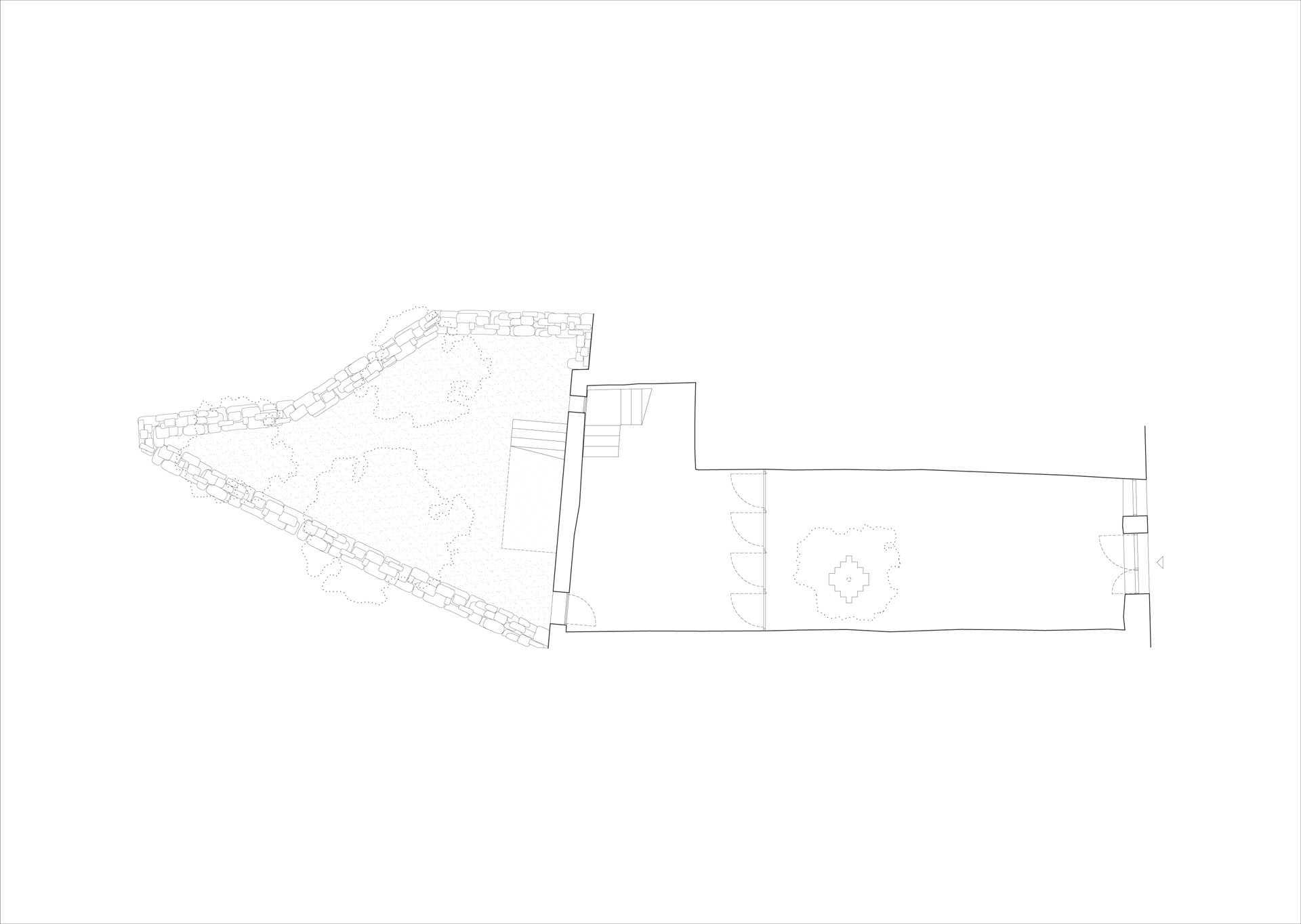 Casa Luz  - 10 planta 0 50