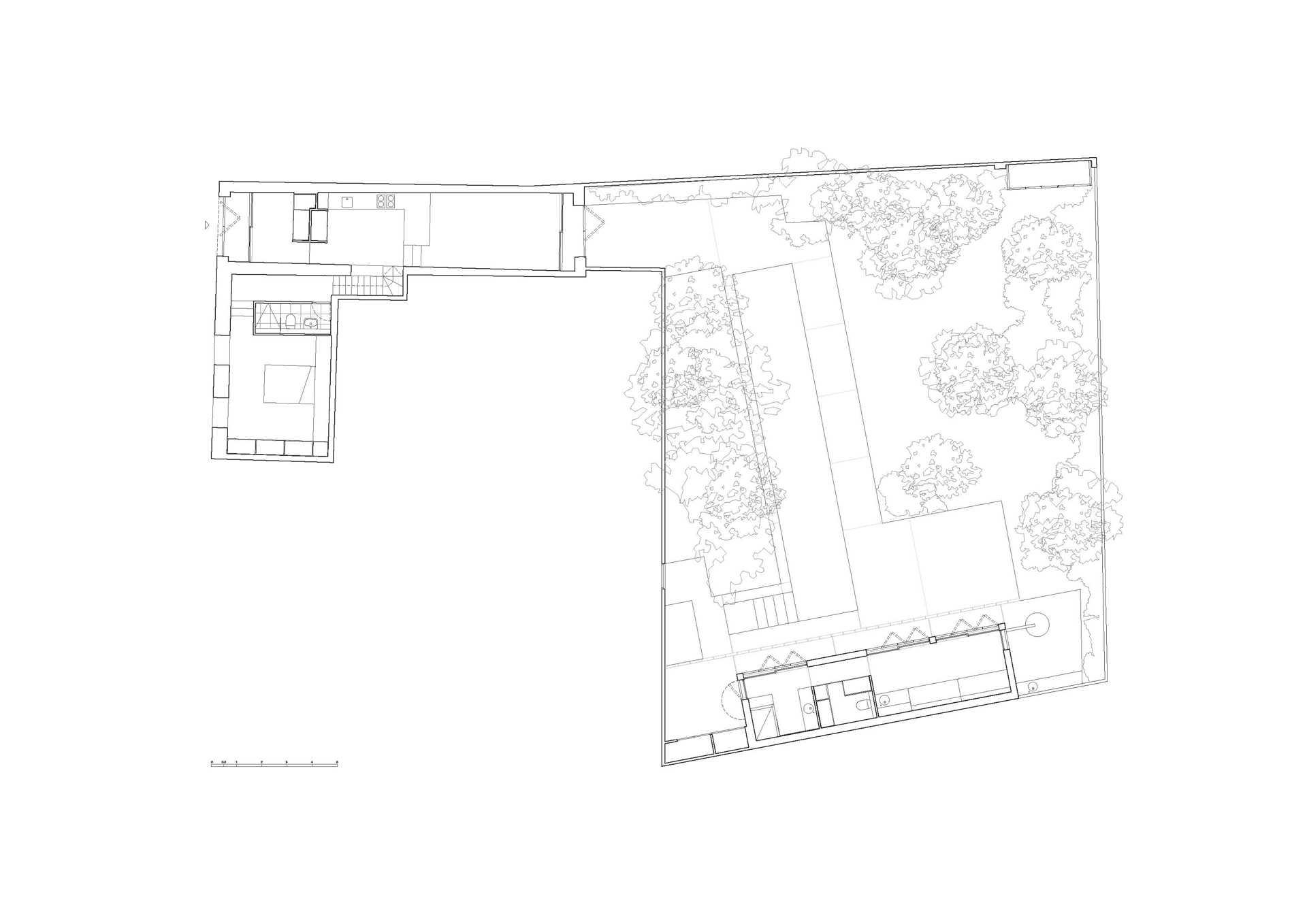 Casa Luz Madrid  - 12 planta bienab 61