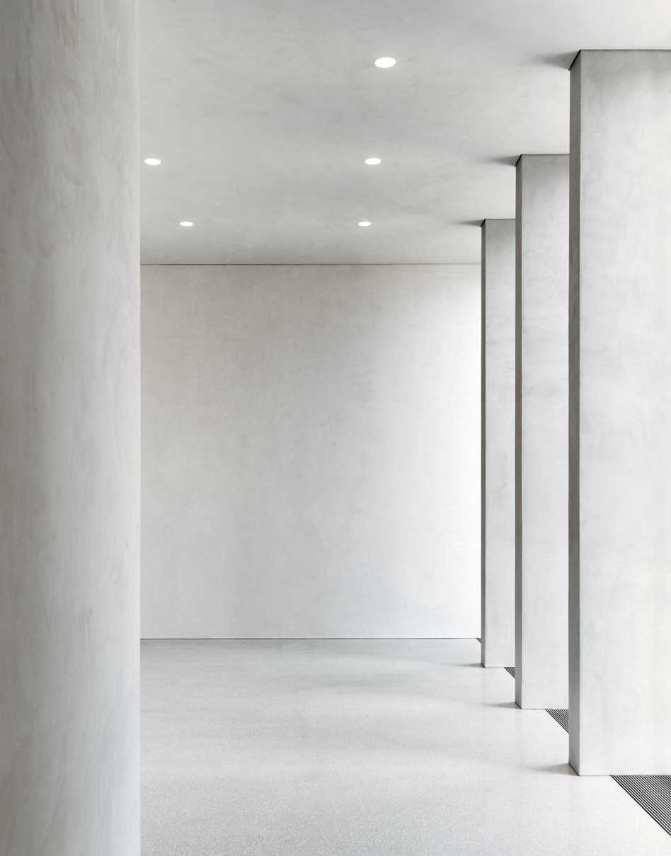 Musée Cantonal des Beaux-Arts  - 13 5.2 40