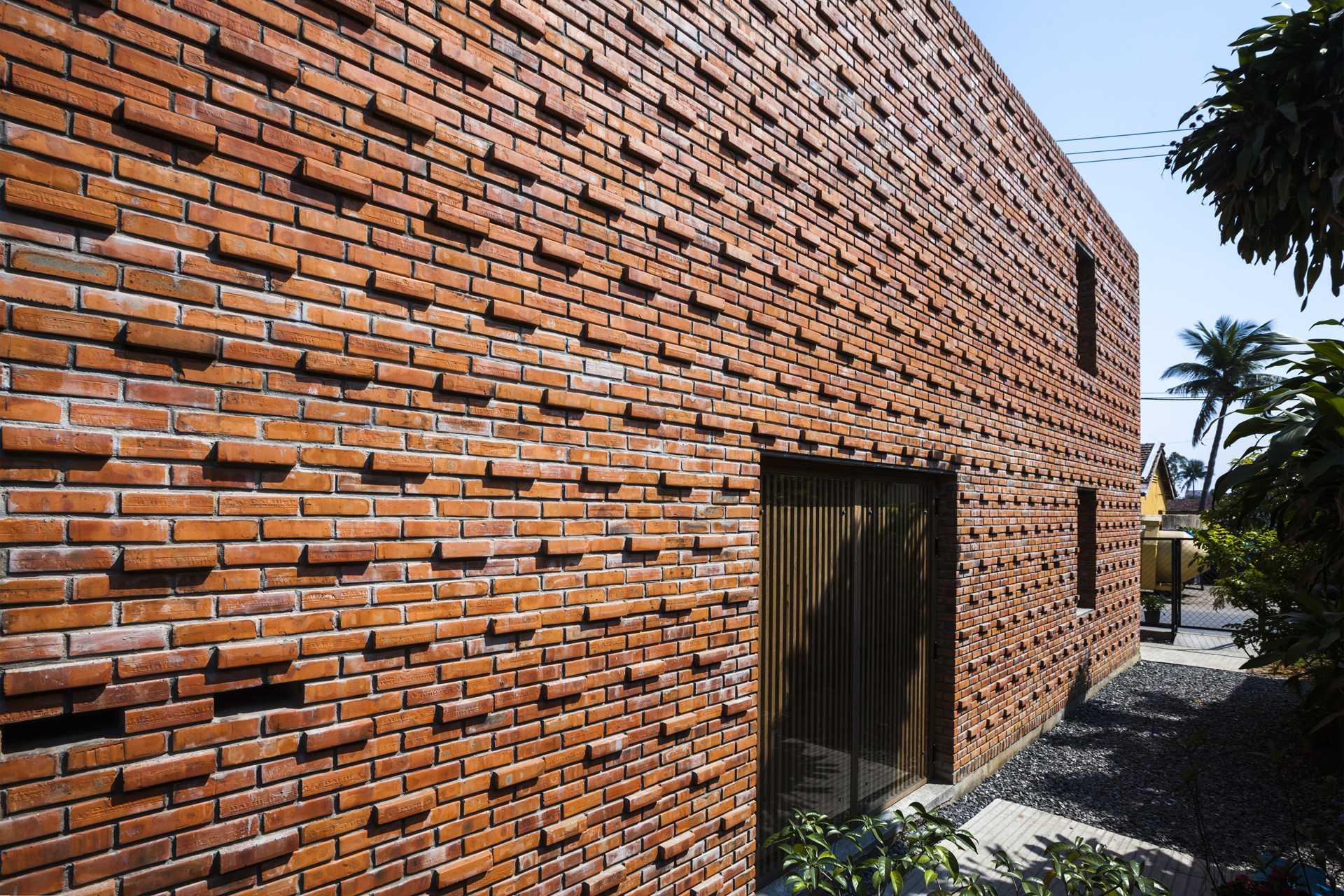 Casa Termitero  - 14 62