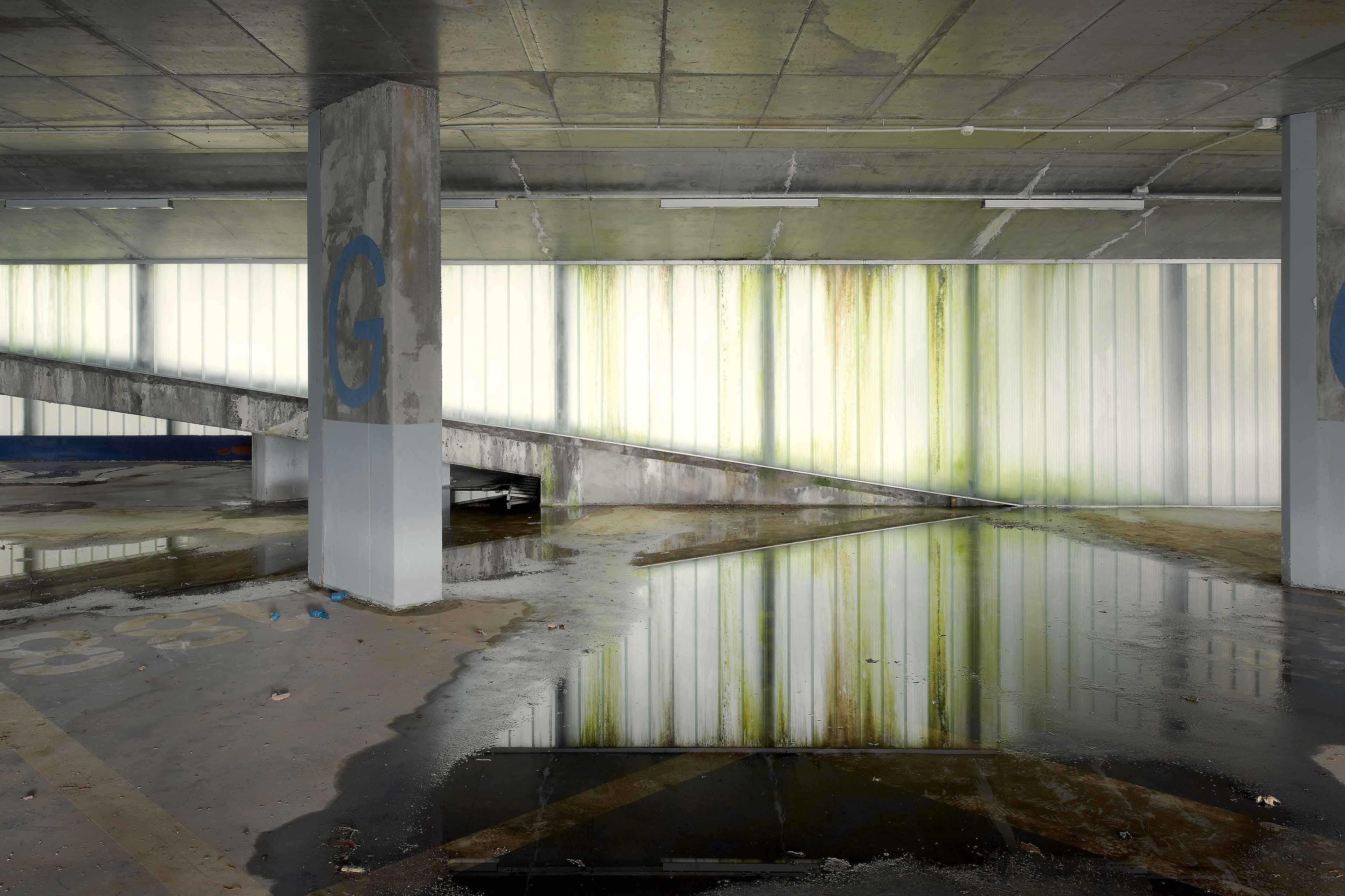 Venice Biennale  - 14 03 44