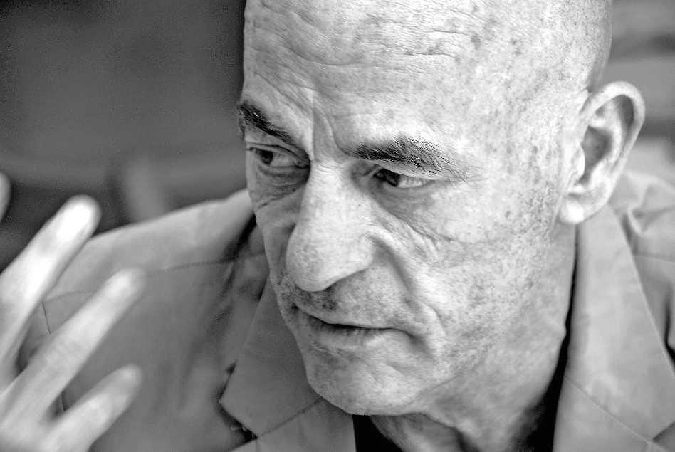 Jacques Herzog & Emilio Tuñón  - 14 04 35