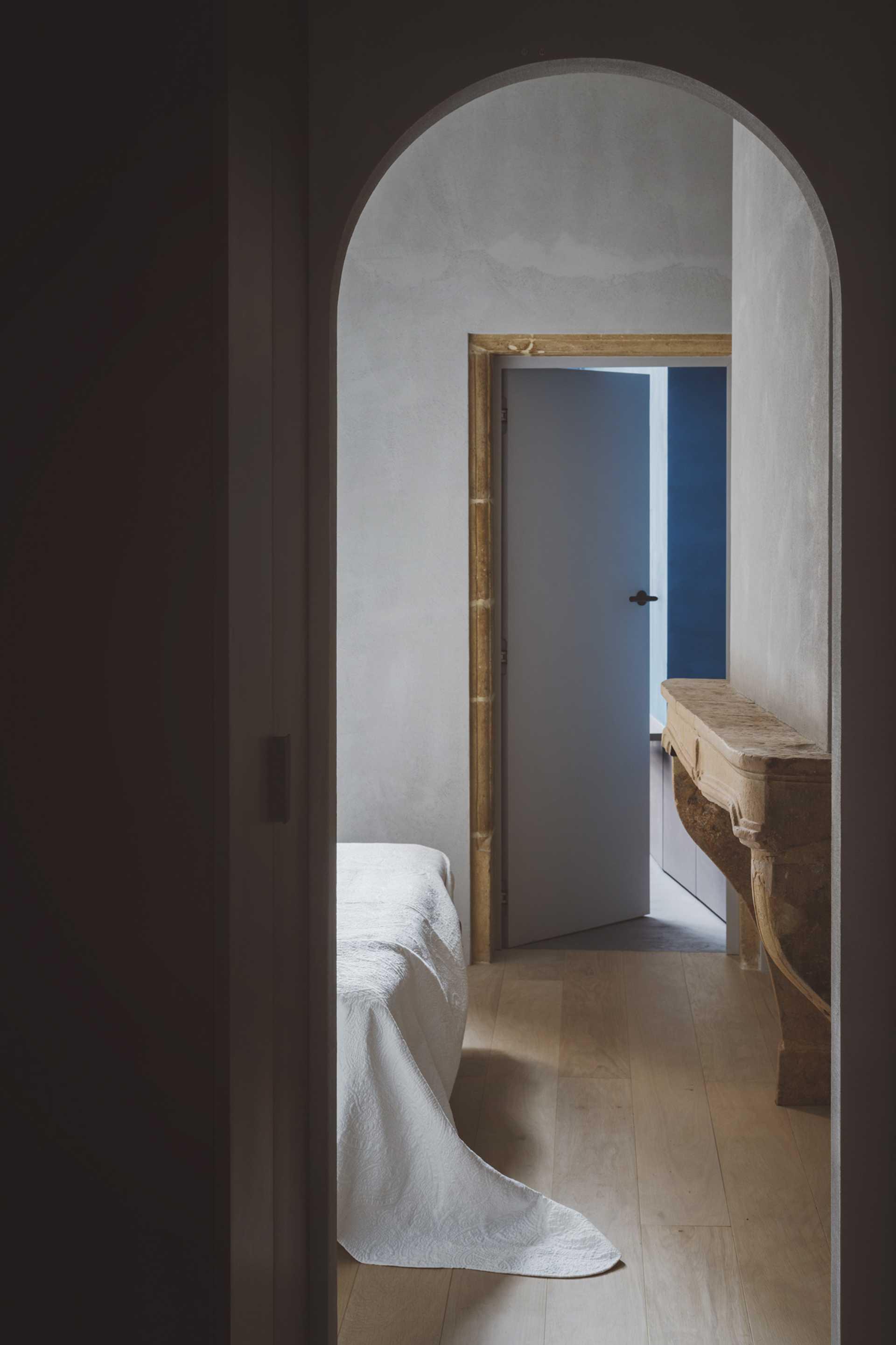 Apartment XVII  - 14 11 50