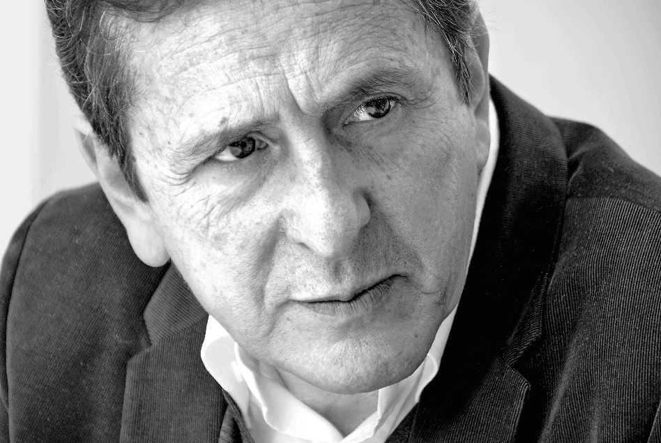 Jacques Herzog & Emilio Tuñón  - 16 03 33