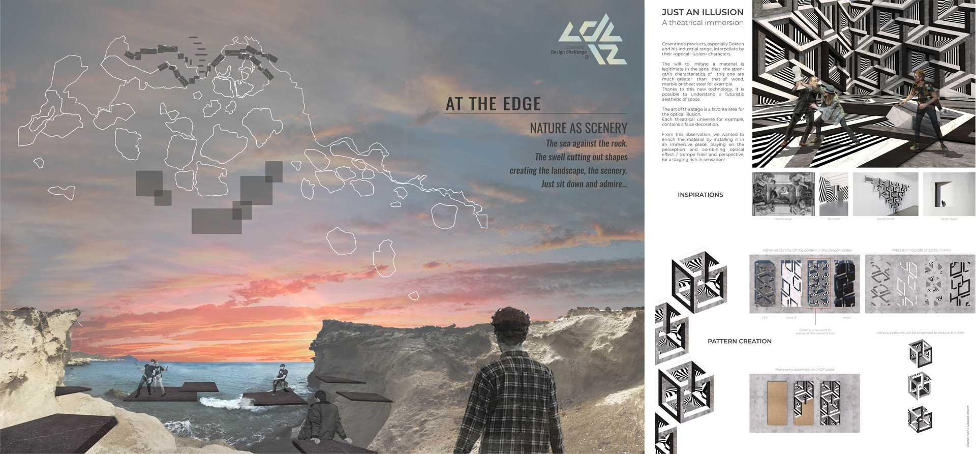 Cosentino Design Challenge12  - 17 09 39