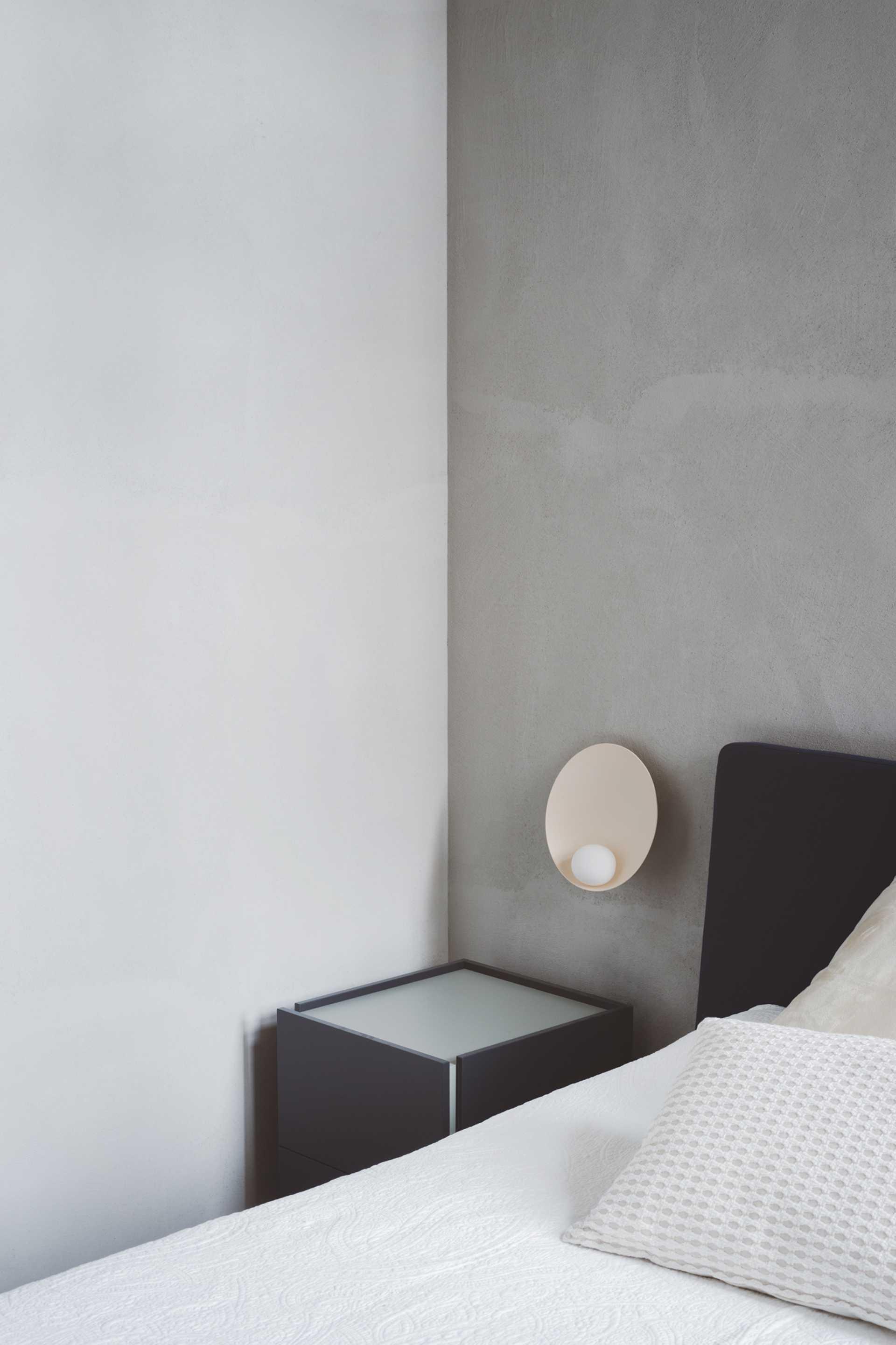Apartment XVII  - 18 10 49