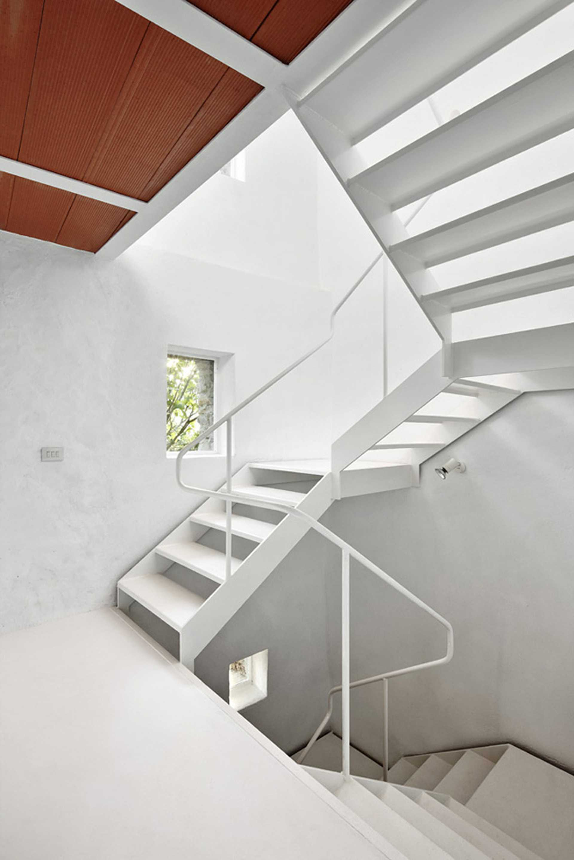 Casa Luz  - 19 06 41