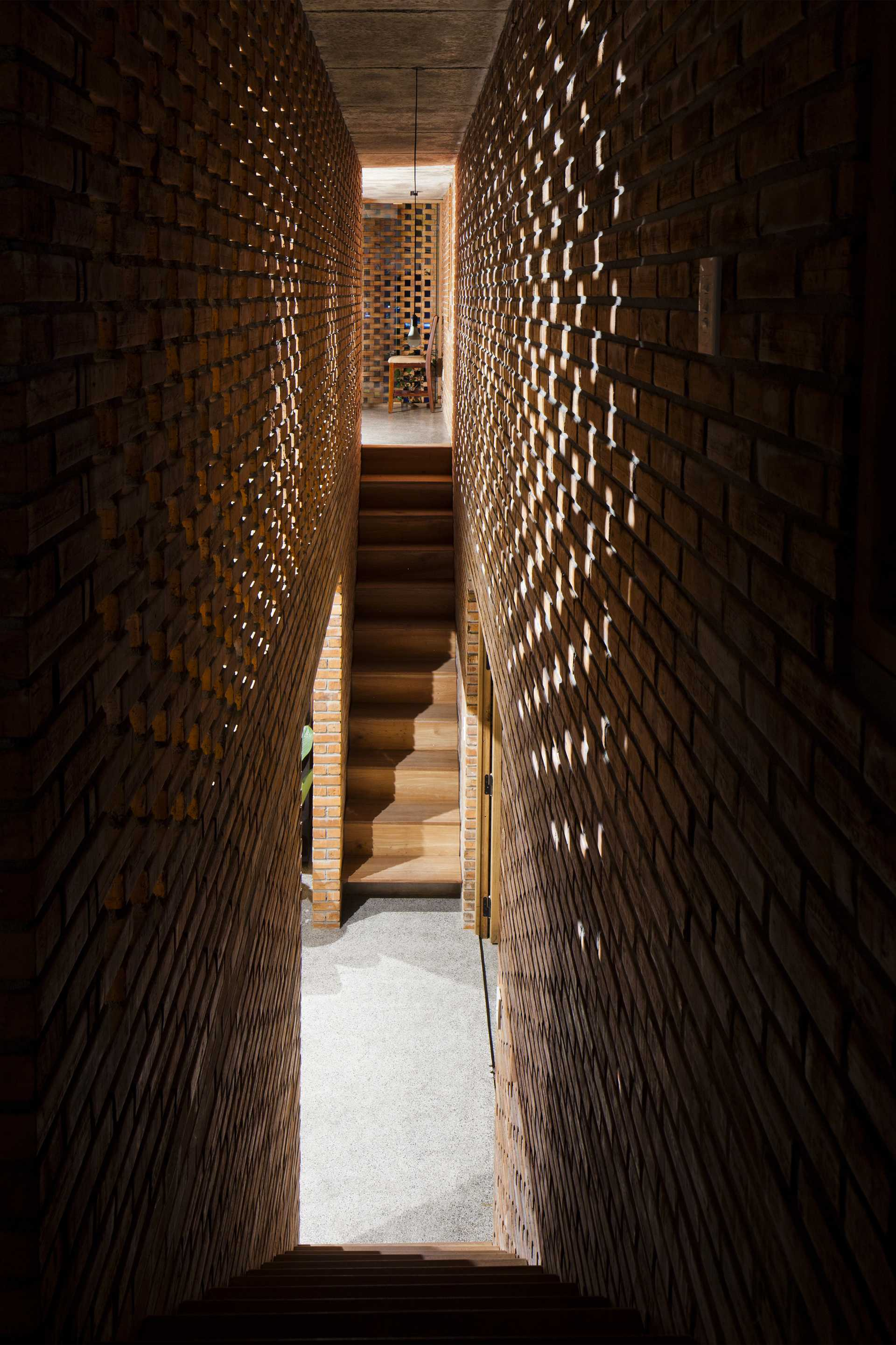 Casa Termitero  - 1 12 58