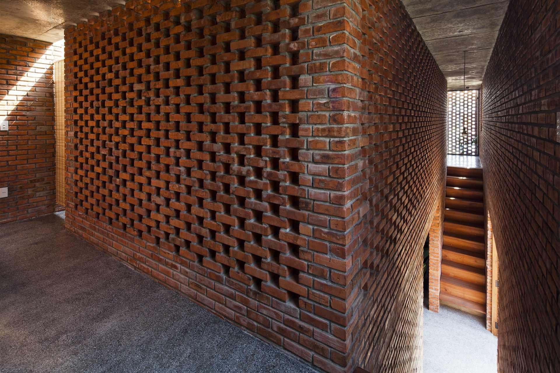 Casa Termitero  - 1 9 50