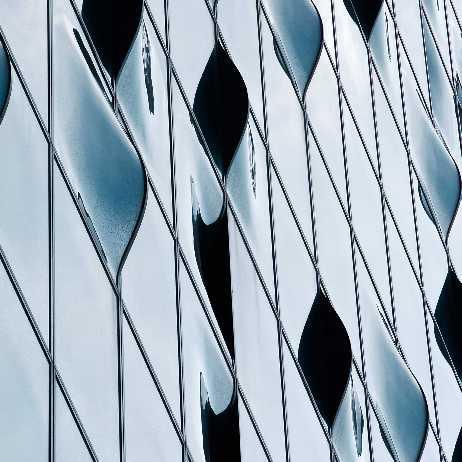 Elbphilharmonie  - 1 aa 47