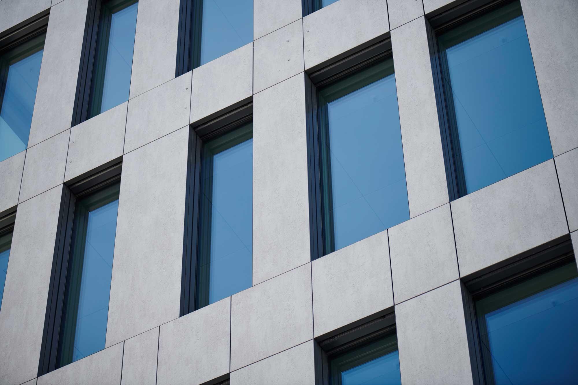 Interview mit Architekt Walter Schelle – DEKTON- Ästhetisch und funktional  - 20200710 Kap West  Munchen 0523 49