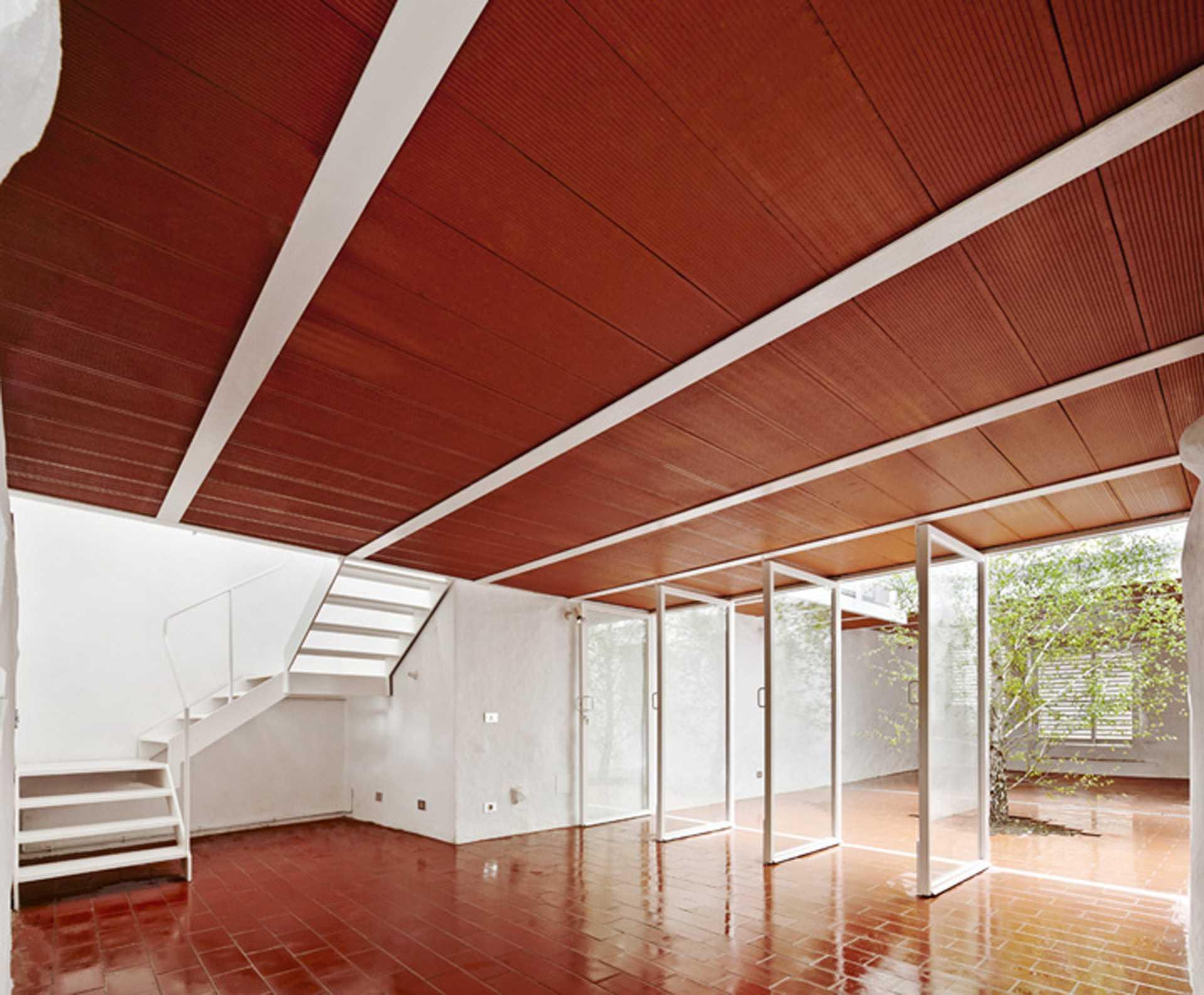Casa Luz  - 20 05 38