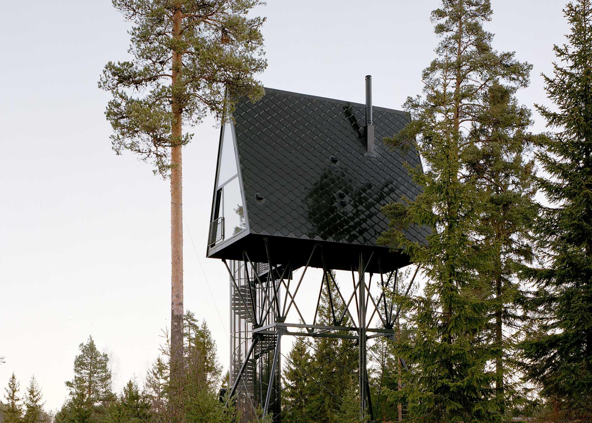PAN-cabins  - 22 2.2 39