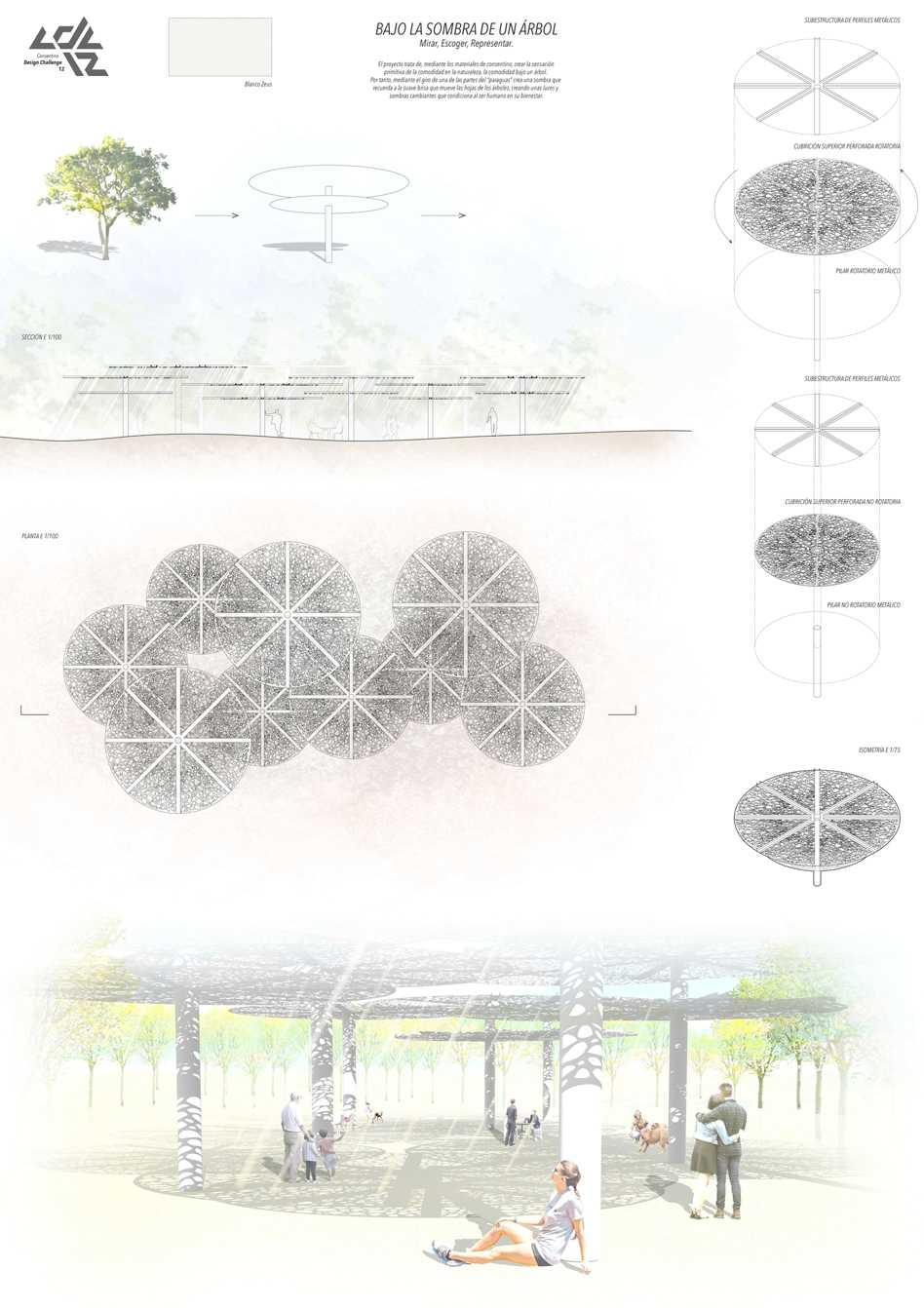 Cosentino Design Challenge12  - 24 05 45