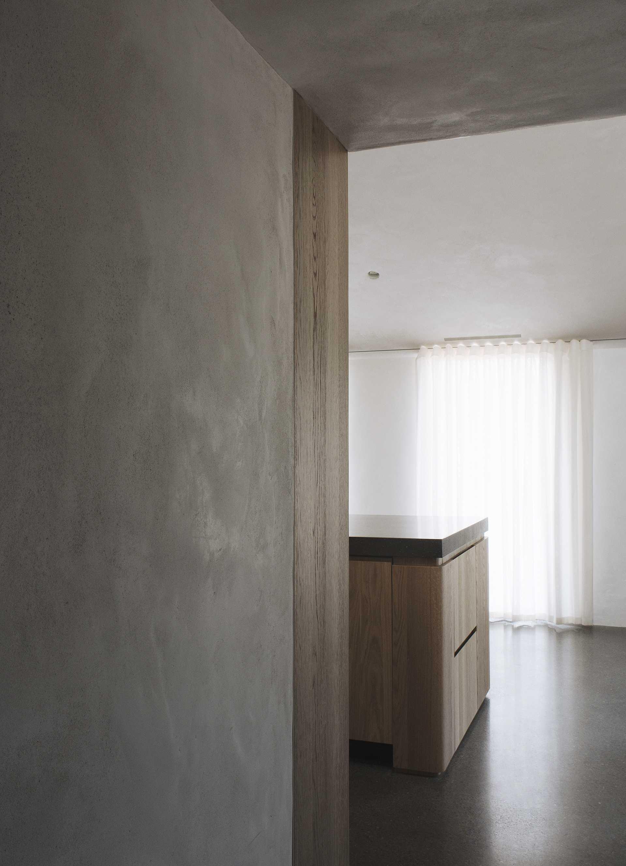 Maison Gauthier  - 25 6 46