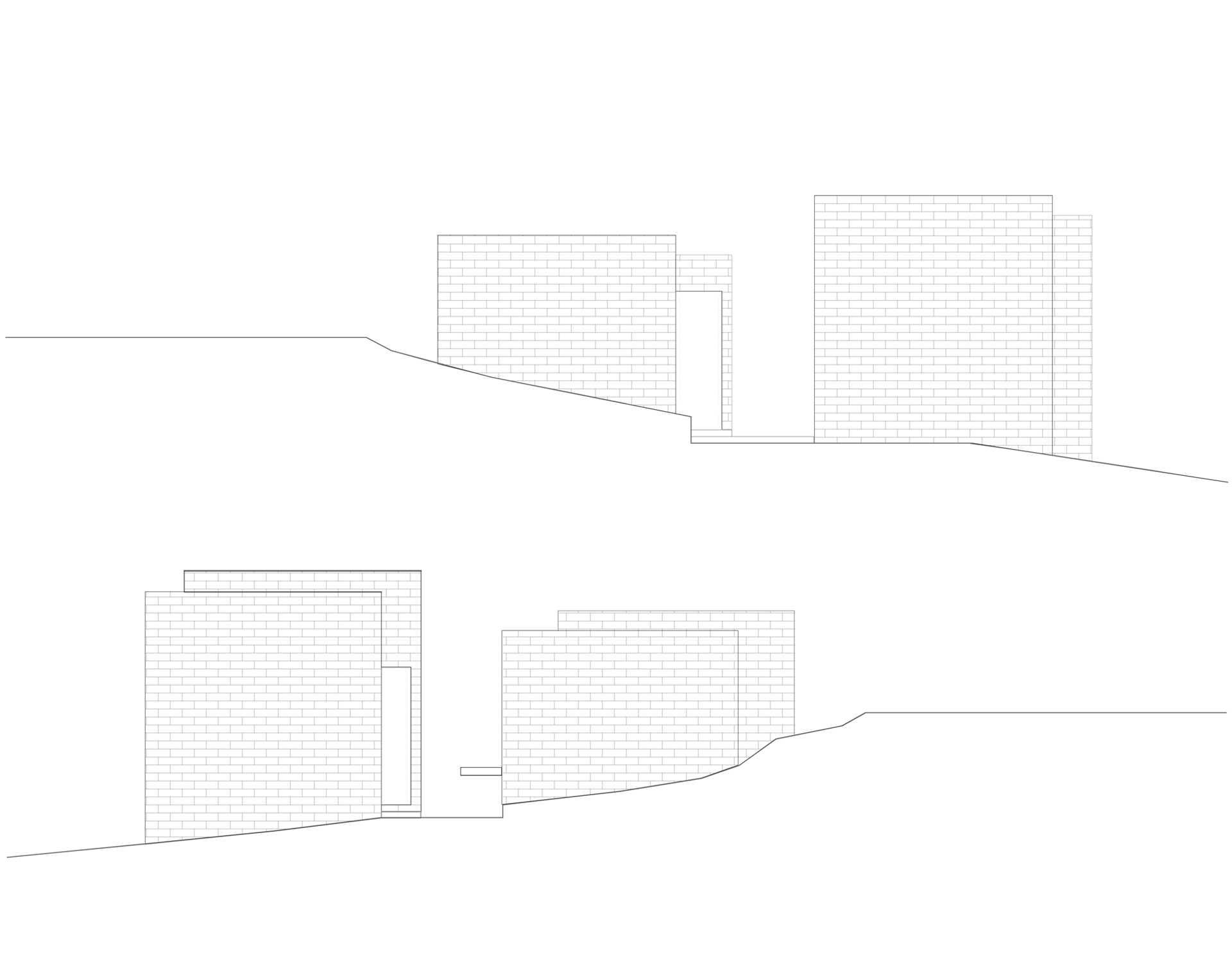 Casa Rosario  - 27 8 48