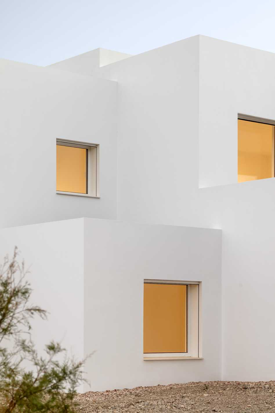 Catwalk Villa  - 2 4.2 39