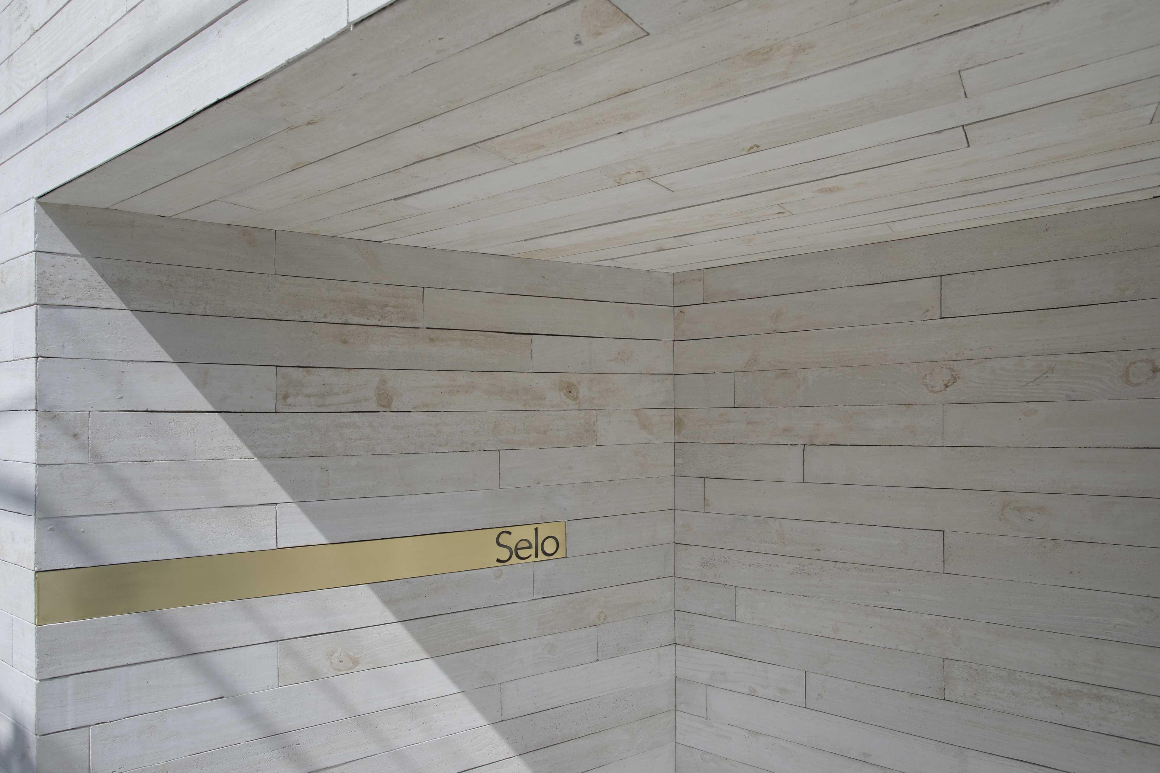 SELO Store  - 35 99 66