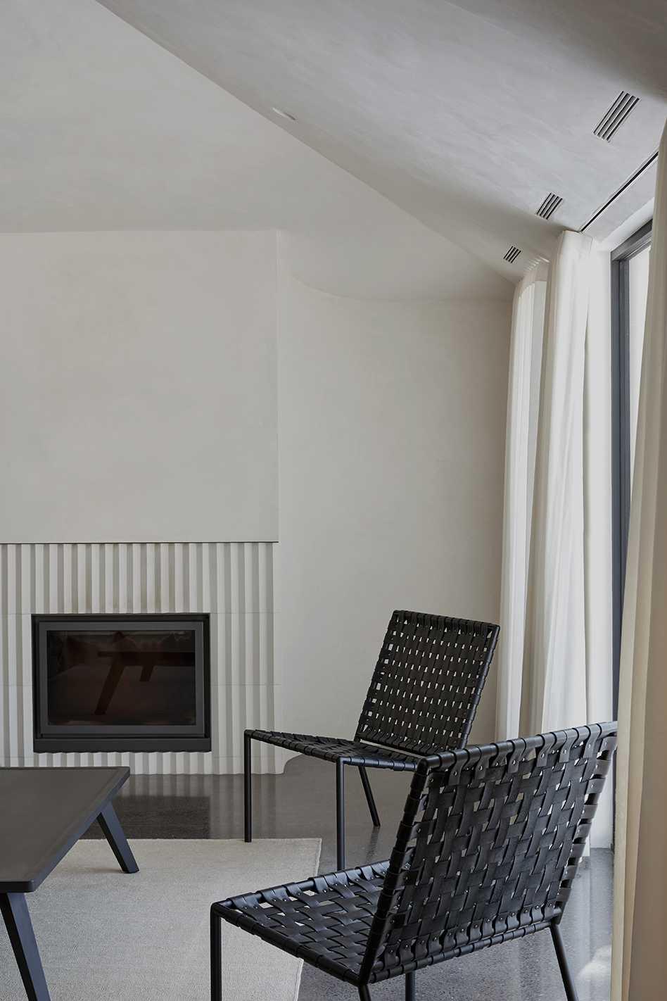 Maison Gauthier  - 3 10.1 56