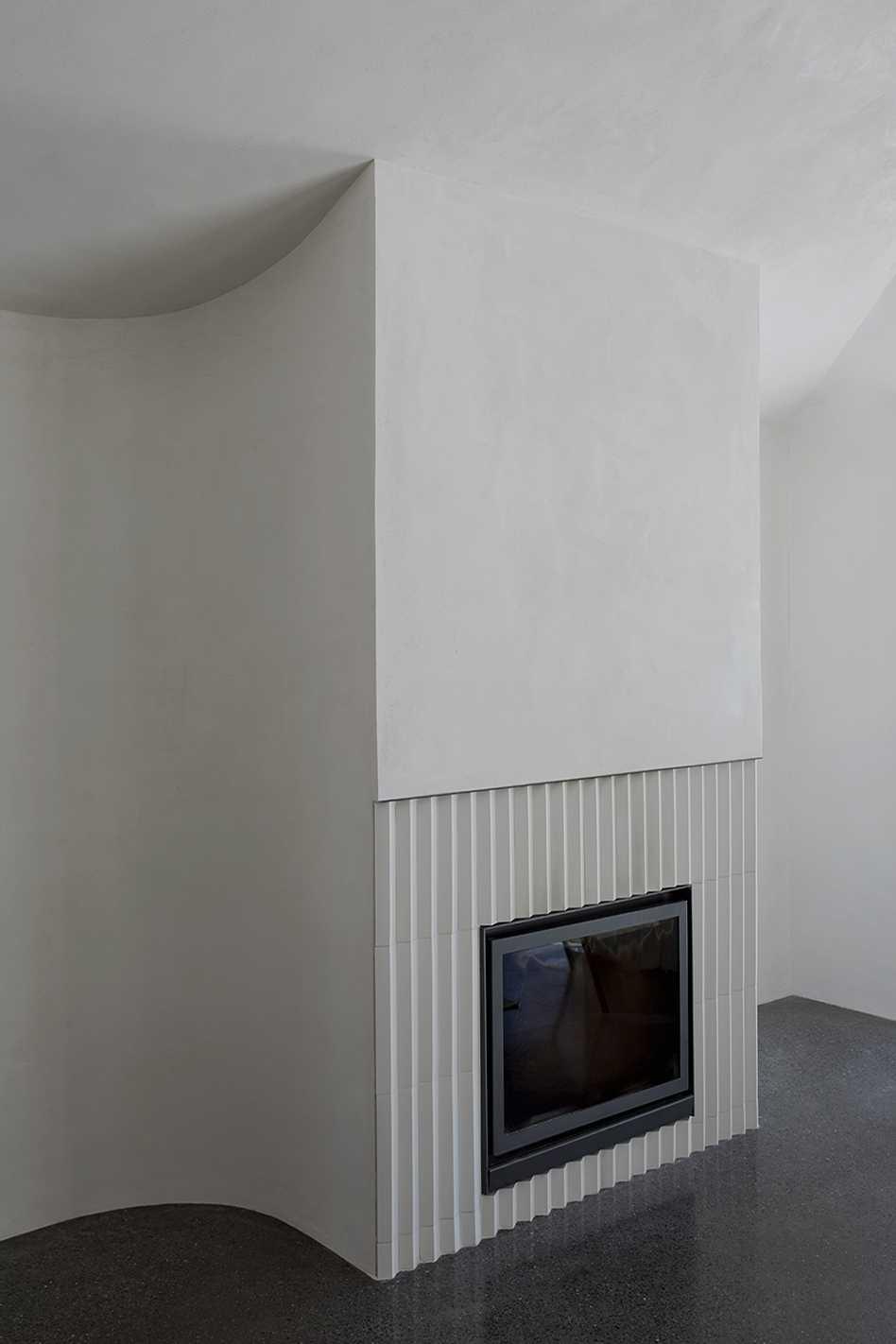 Maison Gauthier  - 3 10.2 58