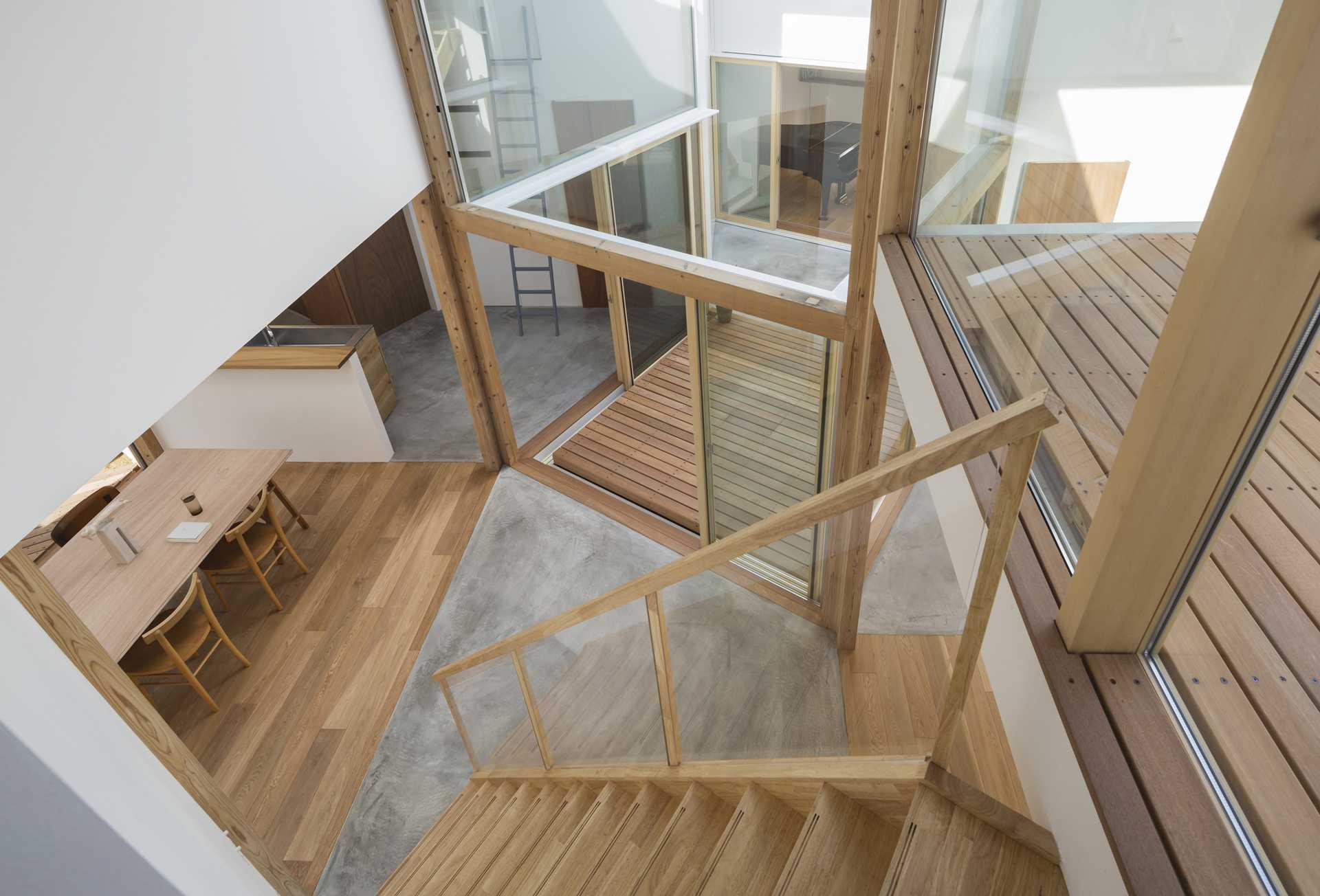 House in Hokusetsu  - 40 8 47