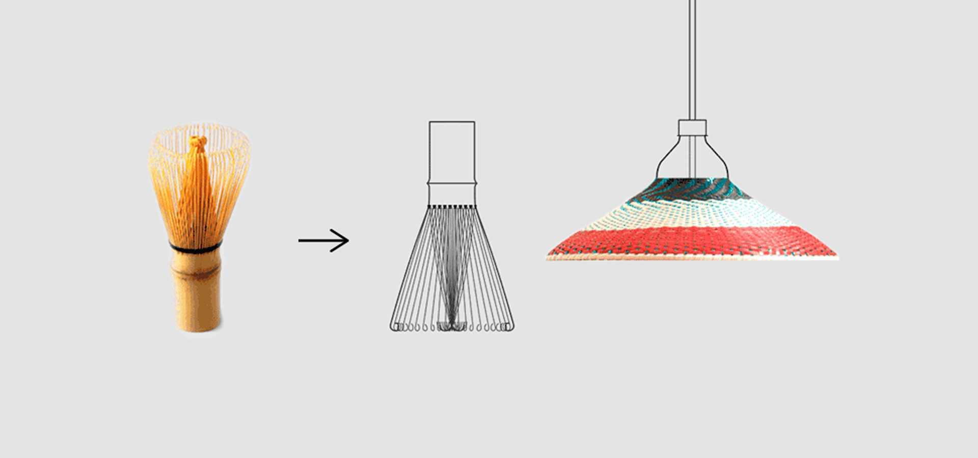 Pet Lamp  - 46 01 39
