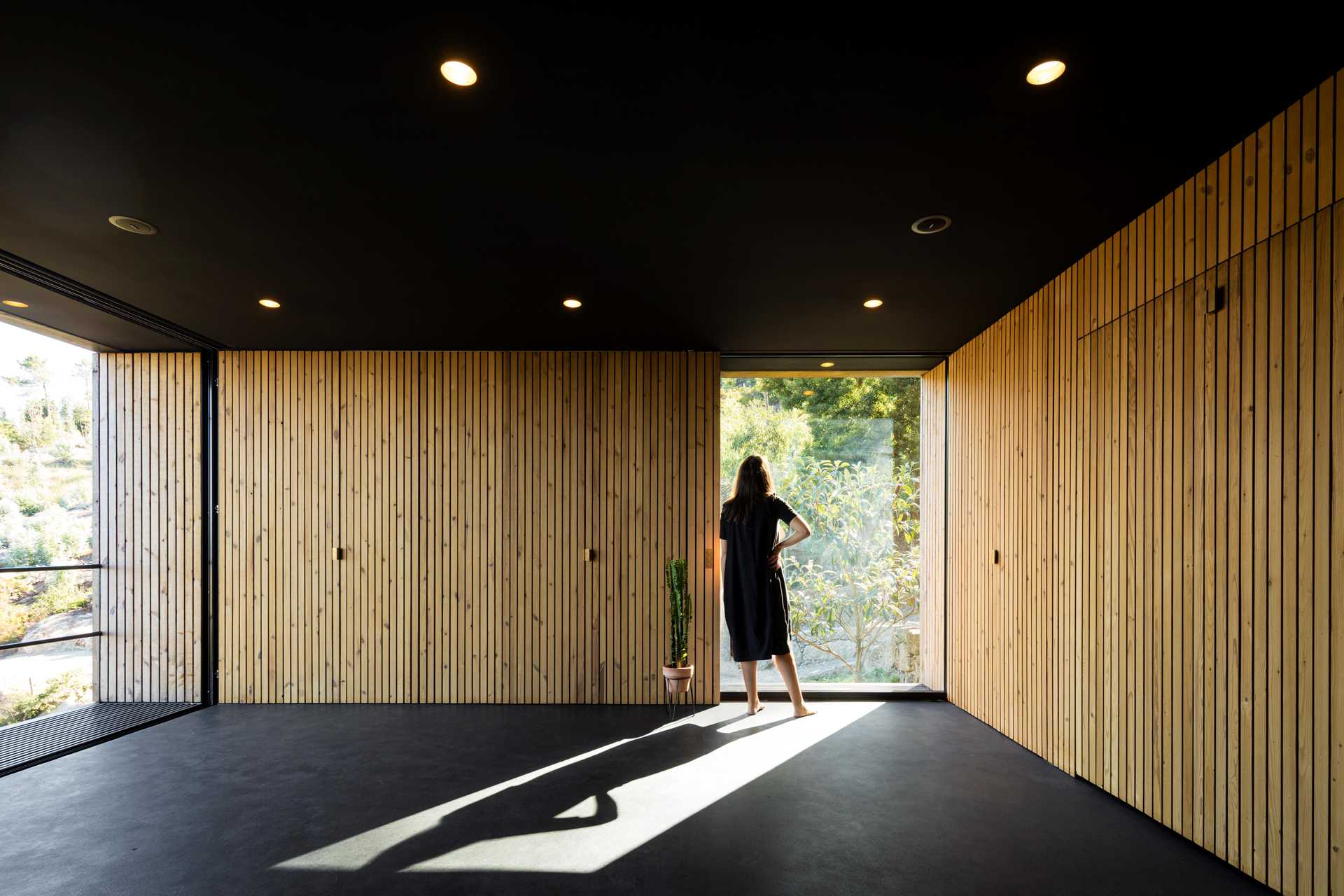 Pavilion House  - 48 5 41