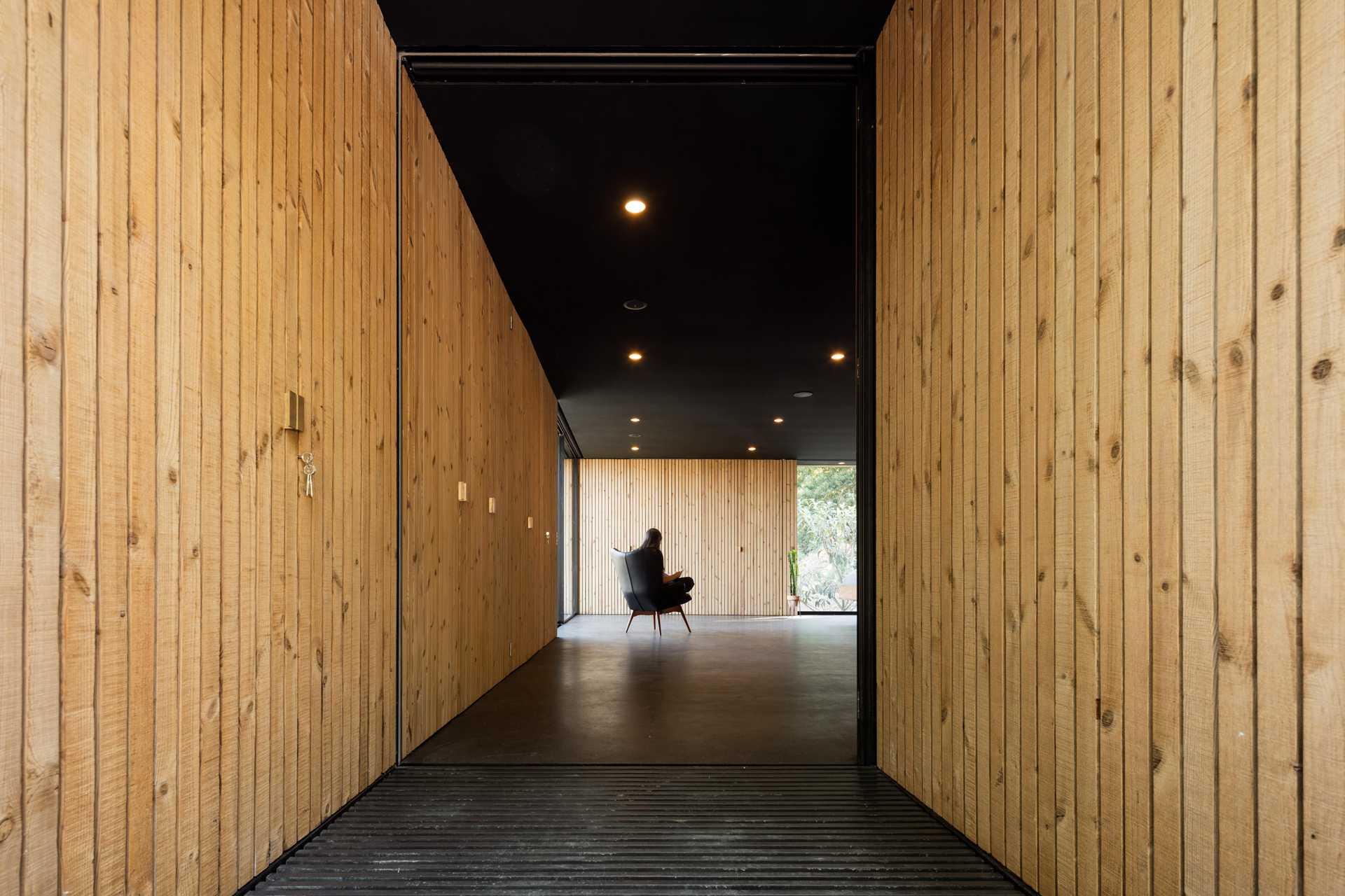 Pavilion House  - 49 7 47