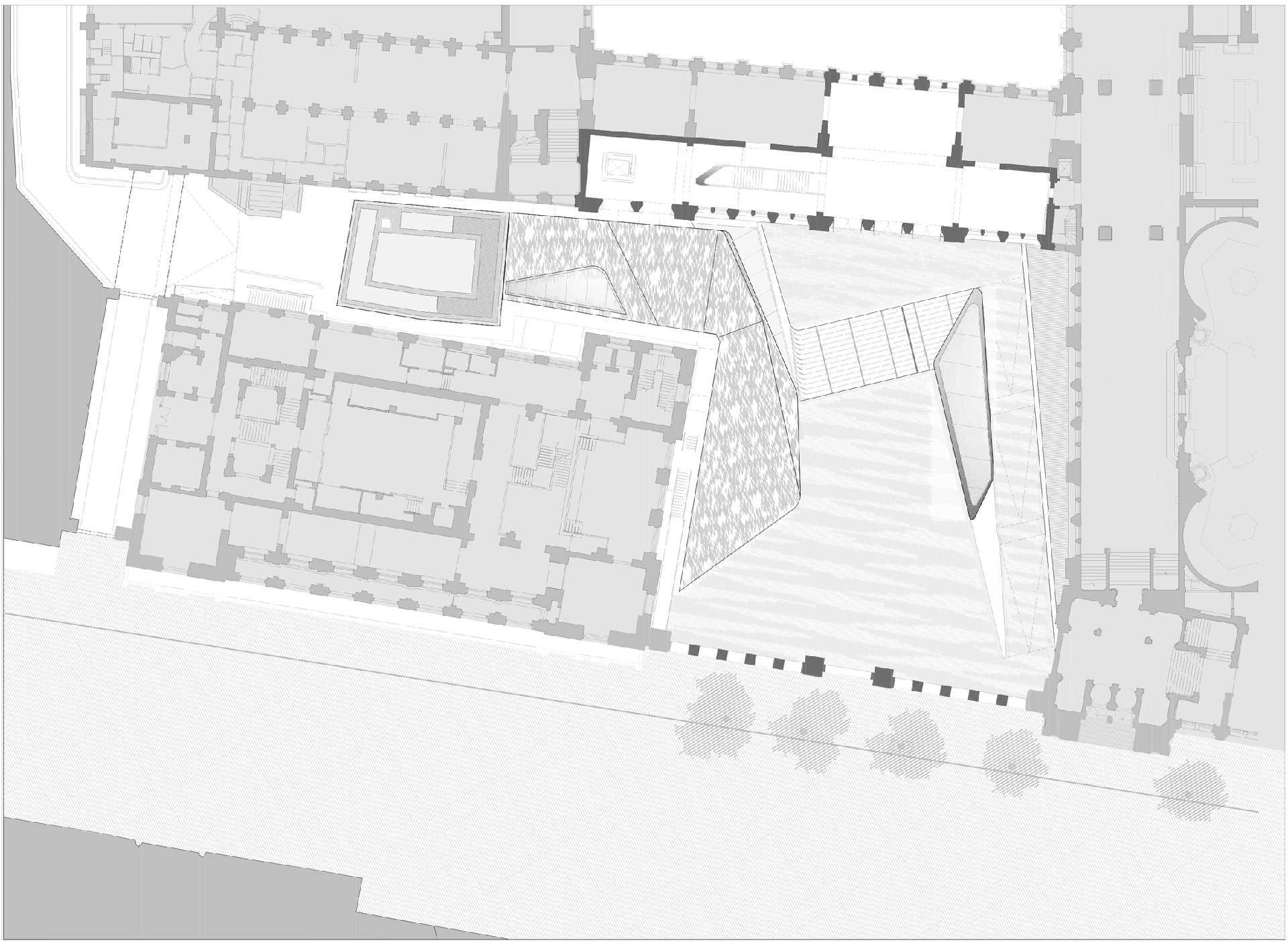 Victoria and Albert Museum  - 50 05 39