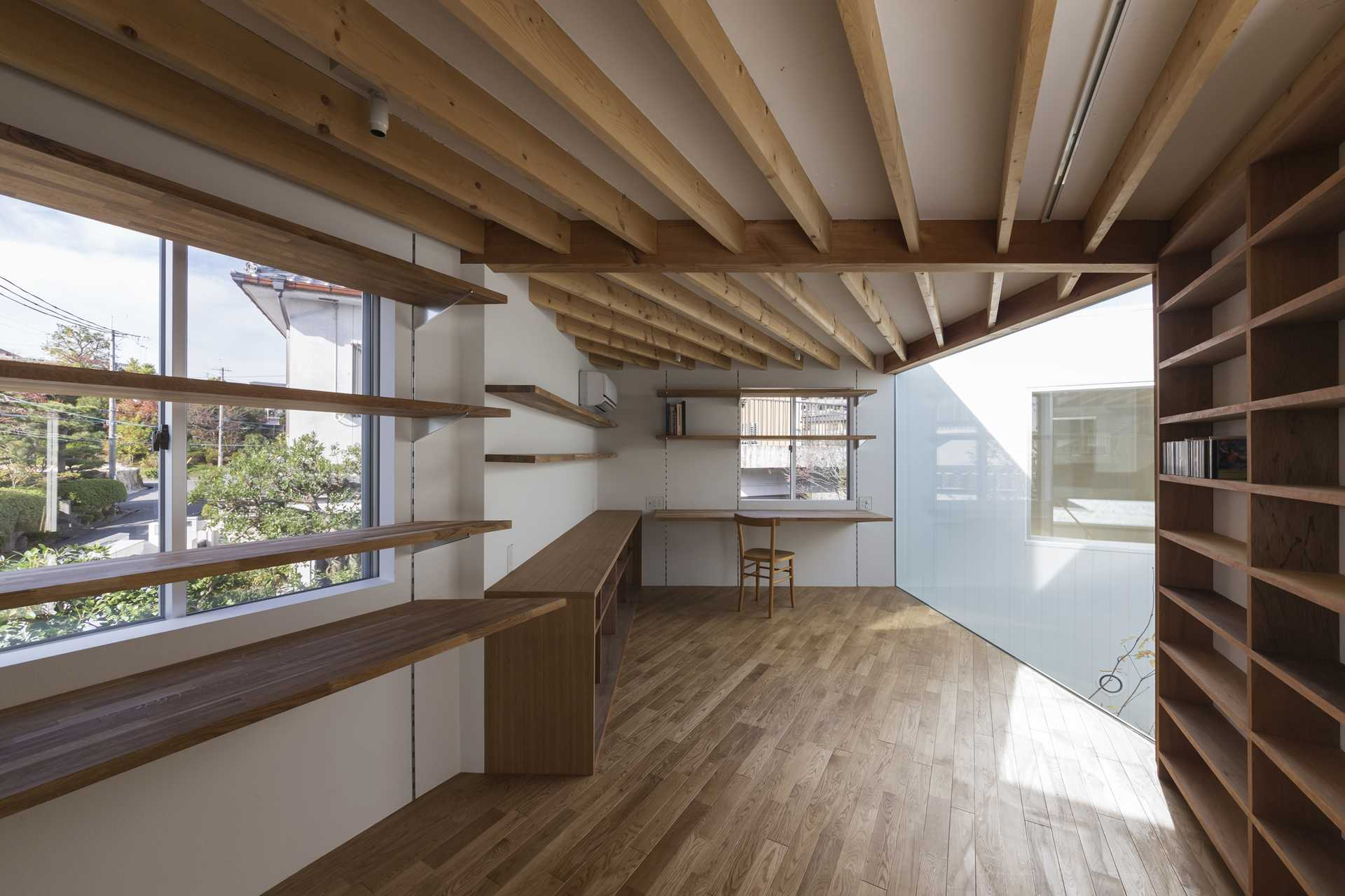 House in Hokusetsu  - 50 10 53